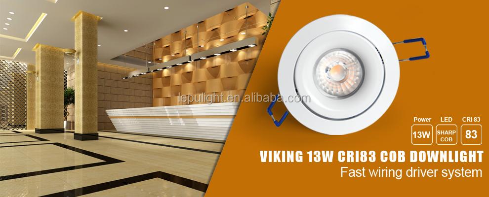 viking13W-T.jpg
