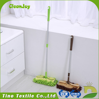 Windows & Car Easy Life Magic Mop High Quality 360 Spin Floor Mop