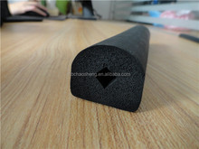 rubber seal/rubber protective strips