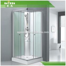 Pinghu queen-bath JR-T2650 shower enclosure, shower cabin, shower room