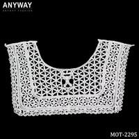 U cotton suits dress neck designs for cotton kurta neck designs with lace