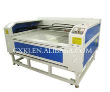 Wuhan!!!Unich 160*100mm laser engraving machine price/laser cut/co2 laser cutting machine