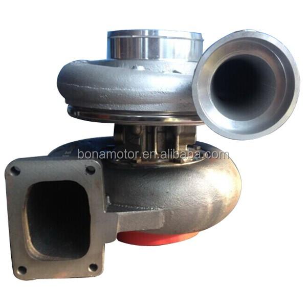 turbocharger for CUMMINS KTA19 K19R 3801689 - copy.jpg