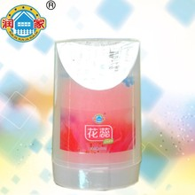 flower air freshener,OEM crystal air freshener,bad smell remover