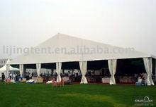 Elegant party Tent 30mX60m