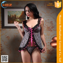 HSZ-3034# Hot sale sexy lingerie japanese women sexy lingerie babydoll first night sexy dress sexy baseball lingerie