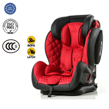 Good design baby car chair,safety baby car seat