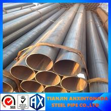 api 5ct r95 casing steel pipe manufacturer en 10217-1 p235tr1 steel pipe concrete pipe coating for fishing