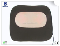 Foot spa tool,back massager cushion with heating