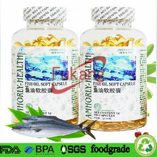 Clear Plastic Supplement Candy Bottle,650ml Clear Children Candy PET Jar,Food Grade Jar Packaging Sugar Plum