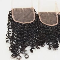 New Arrival Hot Selling Virgin Mongolian Afro Kinky Curly Hair