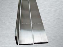 GR1 GR2 GR3 GR5 titanium plate /sheet