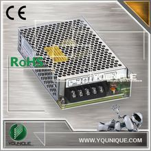 china manufacturer two years warranty ac power source