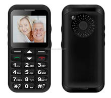 Hot selling W82 Widescreen GSM & WCDMA international shipping cell phone