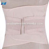 buy wholesale direct from china hand embroidery designs sibote waist belt alibaba export