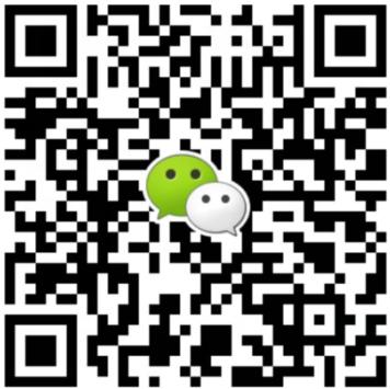 QQ20170923222348.png