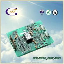 sine wave inverter pcb ,ups pcb board ,led pcba manufacture.LED SMD PCB Board/LED Printed Circuit Board/LED PCB Manufacture