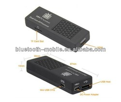 MK808b bluetooth mini pc android 4.2 tv dongle