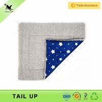 manufacturer wholesale soft warm sleeping pet mat washable door mats for dogs