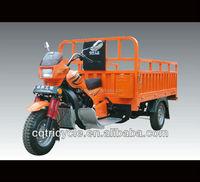 2014 new model motor tricycle/tuk tuk