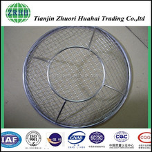 Professional to provide wire mesh deep processing has a good practicability and safety