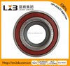 TS16949 certification DAC45840042/40 automotive wheel bearing hubs wheel hub bearing wheel hub bearing