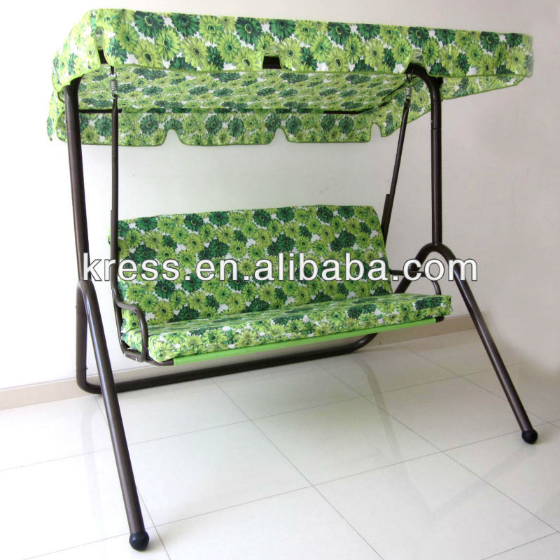 Outdoor Furniture Hammock Hanging Chairs For Bedrooms