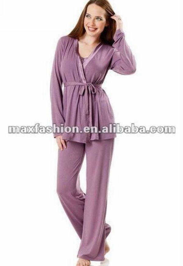 australie fournisseur super qualit tricot pyjama turque coton pyjamas femmes pyjama en coton. Black Bedroom Furniture Sets. Home Design Ideas