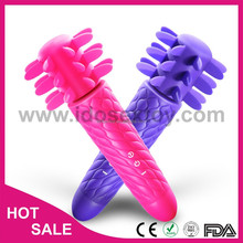 Male female sex toy adult toys for women masturbation women's sex toy