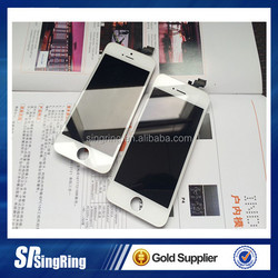 wholesale best quality for apple iphone 5s original unlocked in stock