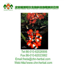 herbal sex power product/long time sex product/Guarana Extract