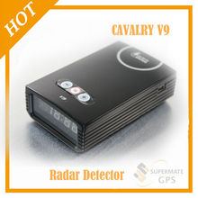 """USD13.9/pc radar detector with car dvr camera .5"""" LCD in Vehicle Camera Road Accident Video --VCAN0425"""