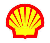 Shell Helix Passenger Car Engine Oils