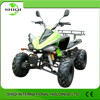 Best Price 150cc/200cc/250cc ATV For Sale /SQ-ATV016