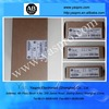 Integrated Plc And Touch Screen Hmi 1734-OW4