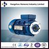 best quality asynchronous ys fractional horsepower motor