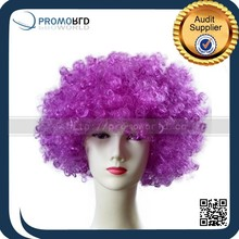 curly hair wig short curly wig for black women topper wig