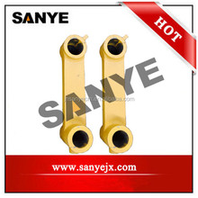 HOT SALE excavator bucket link 202-70-64121 for PC120 PC130 PC200