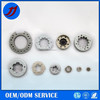 Customized stamping electrical motor parts