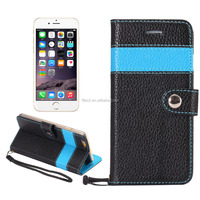Hot Sell Mobile Accessories Fancy Phone Case Cover for iphone6 case /case for iphone 6