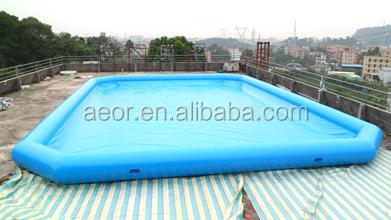 aqua boat inflatable pool(2).jpg