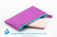 Hot Selling Personalized Fashion Ladies Cosmetic Bag Wholesale