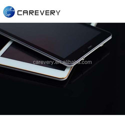Android smart phone 3G tablet 7 inch/ Bulk sale 7 inch android mobile phone calling tablets