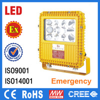 emergency light ceiling mounted explosion proof emergency lighting explosion proof extension light