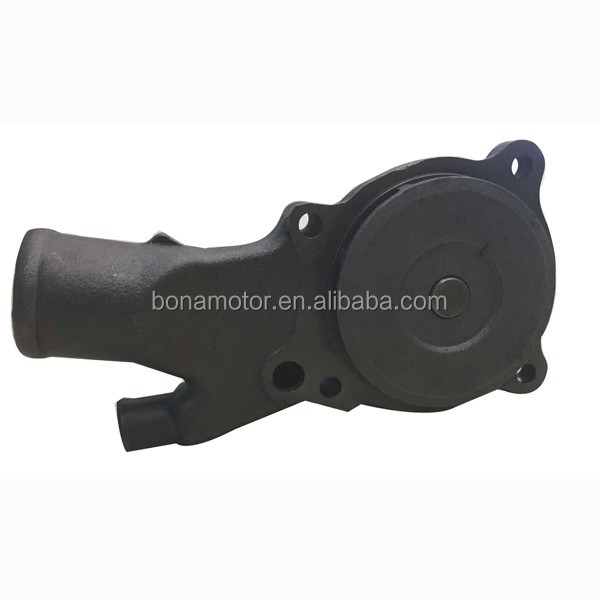 Water Pump For General Motos(GM) 814755 AW5059 2776744 FP2054 GMB 1306059 AW5059 - 7copy.jpg