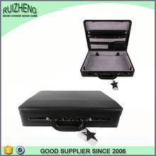 Factory hot sale wholesale leather briefcase