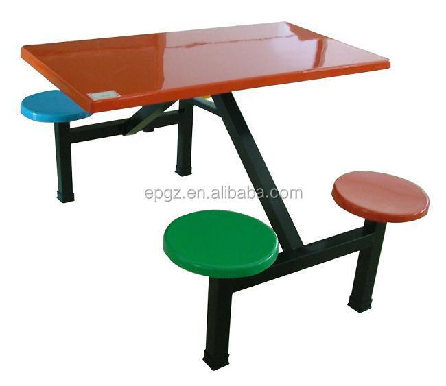 Laminate Restaurant TablesRestaurant Table And Bench