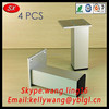 /product-gs/china-furniture-legs-manufacturer-iron-legs-and-feet-for-beds-metal-legs-for-sofas-aluminum-legs-for-glass-tables-passed-rohs-60300532895.html