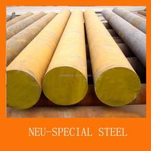 good price H11 mold steel round bar