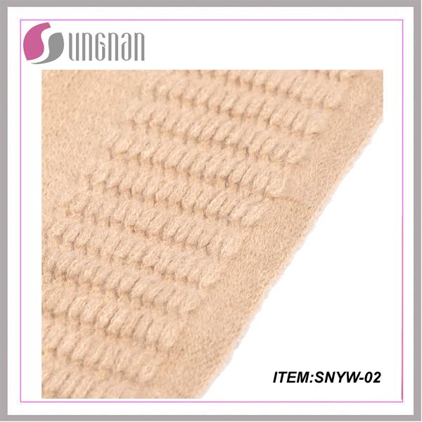 SNYW-02(3).jpg